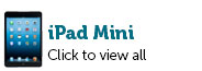 iPadmini_banner
