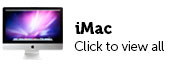 imac_banner